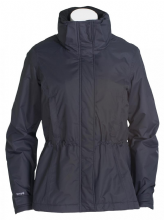 TOGGI KEDDINGTON WATERPROOF JACKET - RRP £145.00